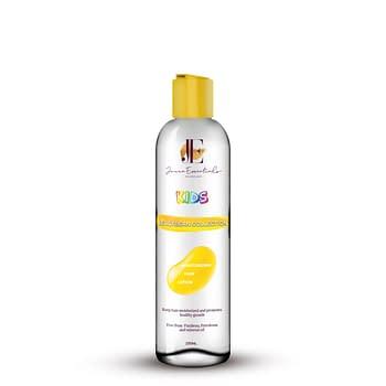 JE - JellyBean Hair Milk
