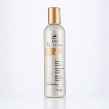 KeraCare - Humecto Creme Conditioner